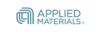 Appliedmaterials200px