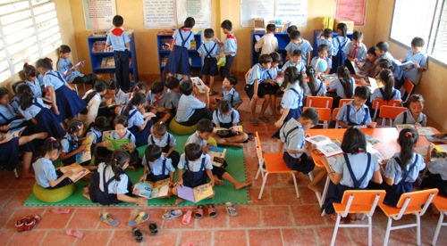 vietnam first_libraries_02